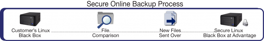 data backup, jayhawk software, advantage computer