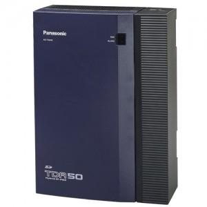 KX-TDA50G, phone systems, jayhawk software, advantage computer