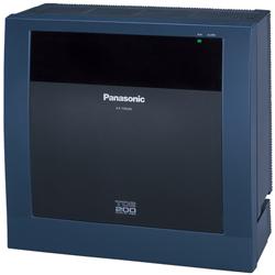 KX-TDE200, phone systems, jayhawk software, advantage computer