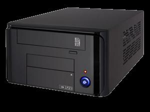 black box, data backup, jayhawk software, advantage computer
