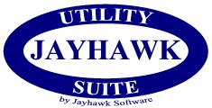 billing software, jayhawk software, advantage computer, utility billing