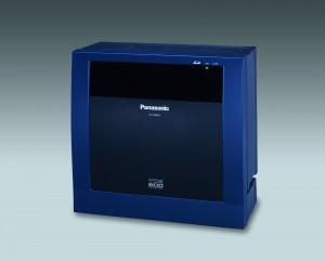 kx-TDE600_20cabinet, phone systems, jayhawk software, advantage computer