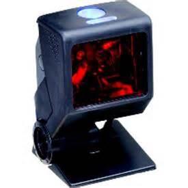 Barcoode Scanner