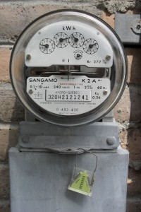 automated meter reading, jayhawk software, billing software