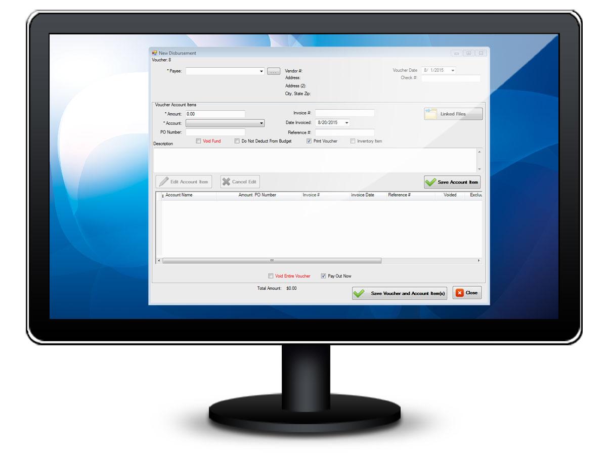 jayhawk-budget-tracking-disbursements-software