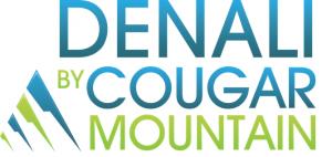 accounting software, fund accounting, jayhawk software, advantage computer, denali, cougar mountain