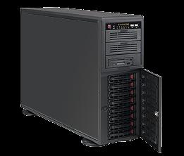 servers/pcs/networks