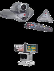 video conferencing, advantage computer, jayhawk software