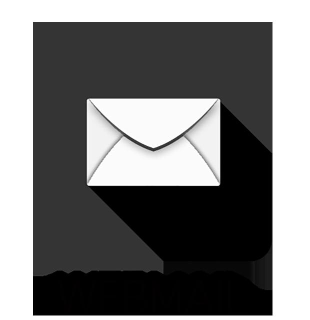 Pair Webmail
