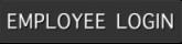 AC-JS Employee's Login