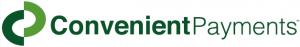 Convenient Payments Logo, govteller, online billpay, payment processing vendor, jayhawk software, billing software, court software