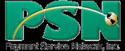 PSN Logo, payment processing, online billpay, jayhawk software, billing software, court software