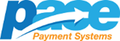 pace, payment processing vendor, jayhawk software, online billpay