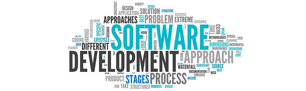 solus, billing software, advantage computer, jayhawk software, utility billing, trash