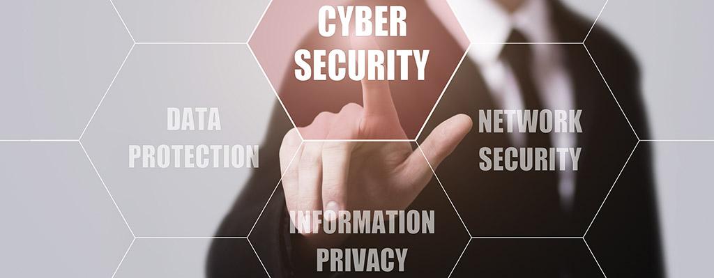 platinum email, advantage computers, jayhawk software, encryption, data protection, ransomware, virus, antivirus, spam, email filter