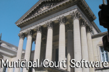Court Software