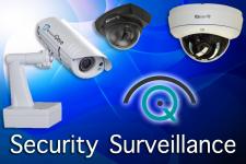 Security Surveillance