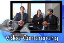 advantage-computer-jayhawk-software-video-conferencing